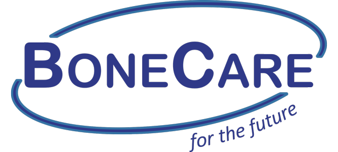 BoneCare_for_the_future